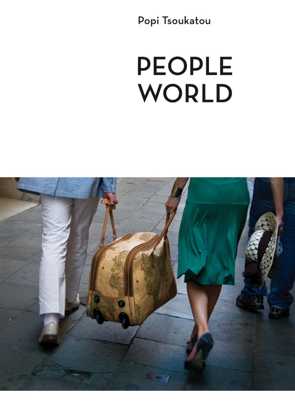 people-world-cover