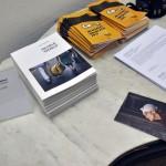 melizazz-books